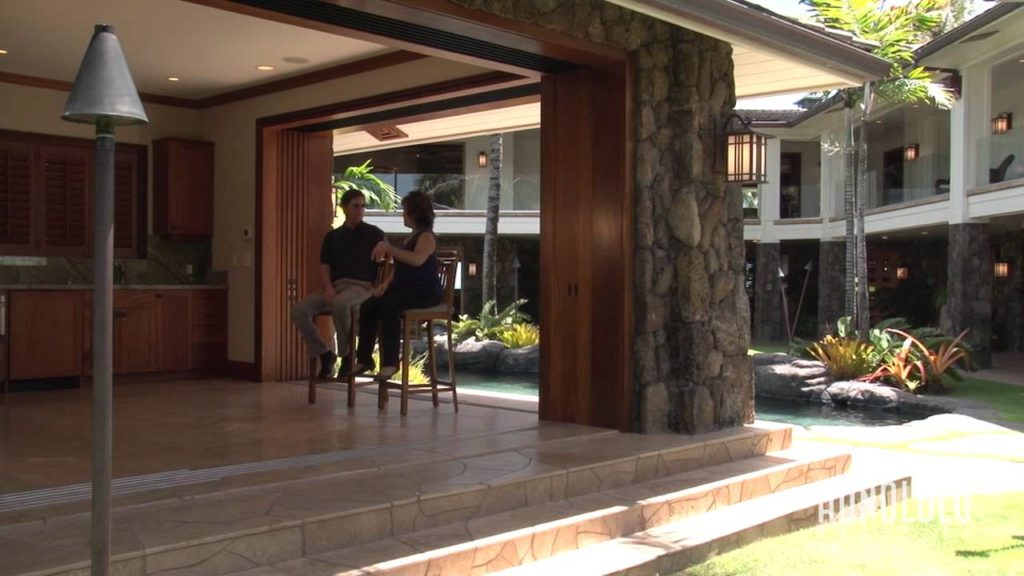 Real Estate: Most Expensive Home on the Market in Hawaii